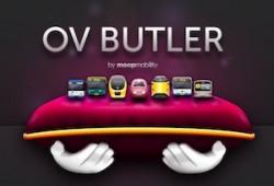 OV-Butler-250x170
