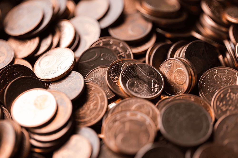financiele opvoeding