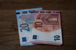 studiekosten fiscaal aftrekbaar