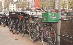 11-4-2014-11-37-fiets