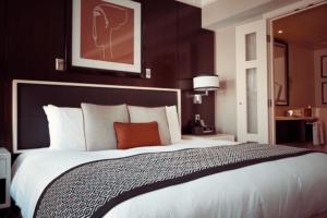goedkope hotelovernachting