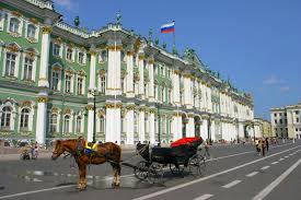 Goedkoop op vakantie in Oost-Europa