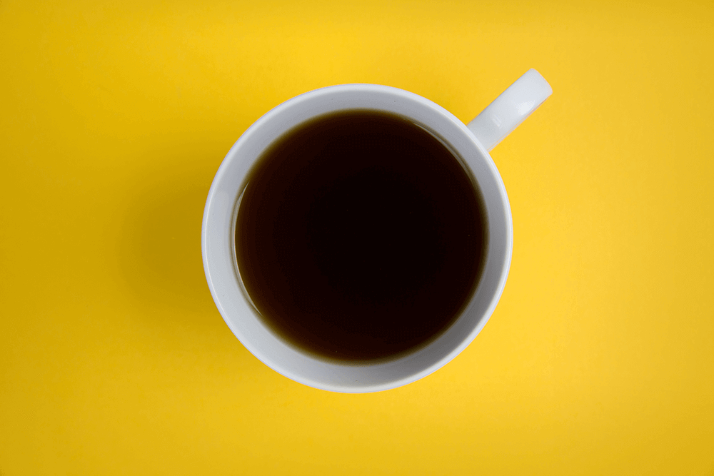 Wat kost een bakje koffie for Wat kost een professionele behanger