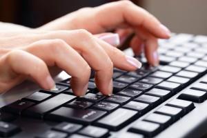 schrijven van artikelen