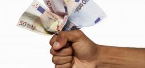 Geld terug acties