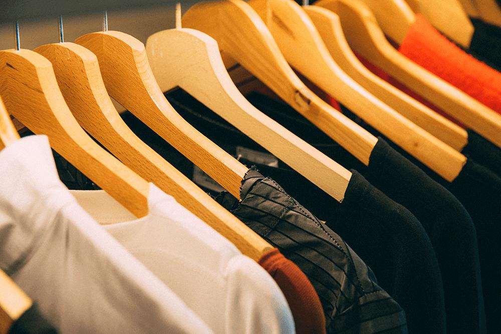 merkkleding kopen uit china