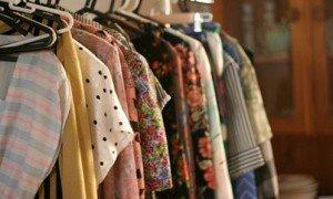 kleding kopen uit China