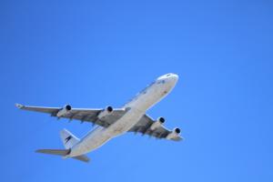 Zo-bespaar-je-het-meeste-geld op-de-goedkope-vliegtickets