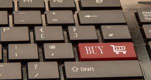 dealwebsites