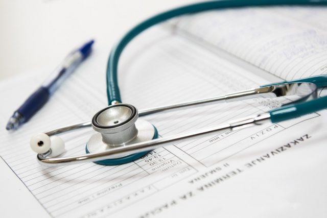 zorgverzekering voor 2017