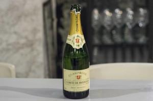 champagne-comte-de-brismand