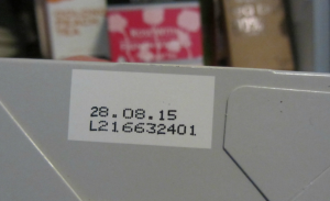 na-de-houdbaarheidsdatum