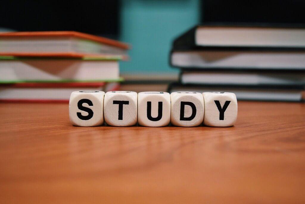 tweede studie