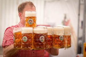 Goedkoop bier kopen