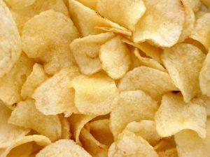 chipstester