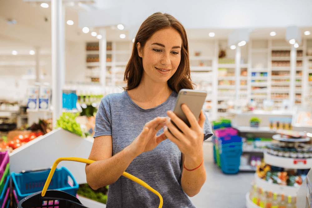 Bijverdienen met je smartphone