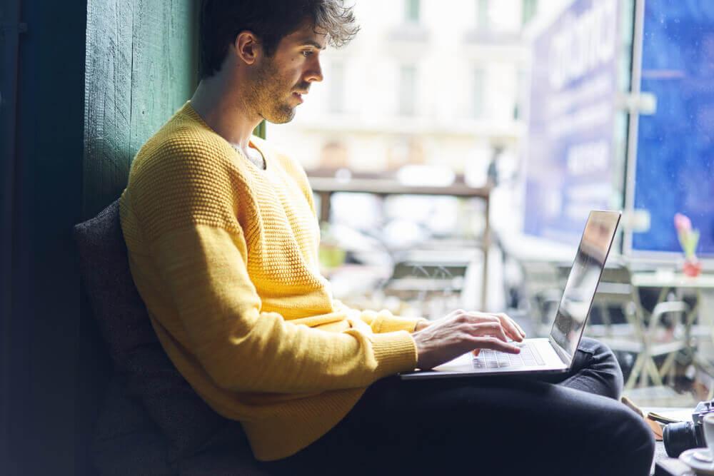freelancen als student