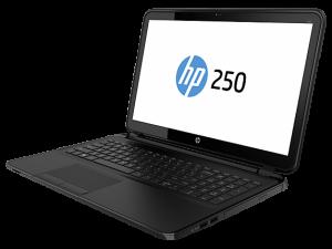 Beste Laptop 2017: De HP 250 G5