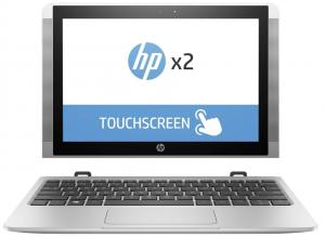 Beste Laptop HP X2