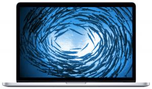 Beste-laptop-macbook pro