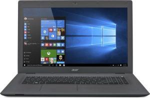 Beste laptop: Acer Aspire E5