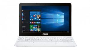 Beste laptop Asus Vivobook