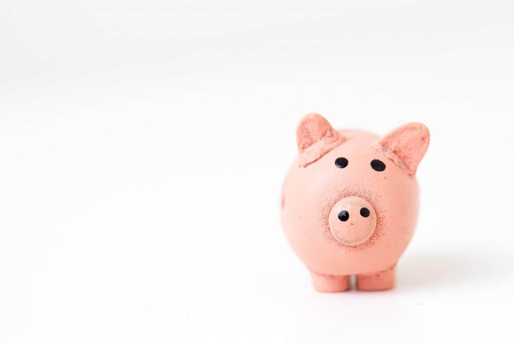 Bespaartips voor studenten