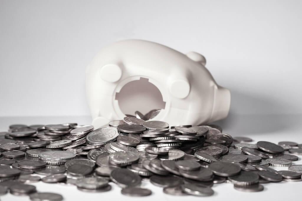 Besparen op online shoppen