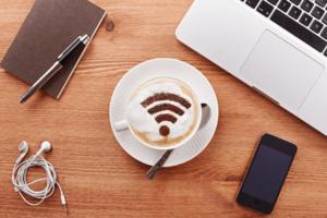 besparen op internetkosten