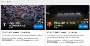 goedkope-voetbalreis