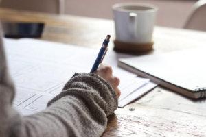 gevolgen van studievertraging