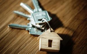 Studieschuld en hypotheek