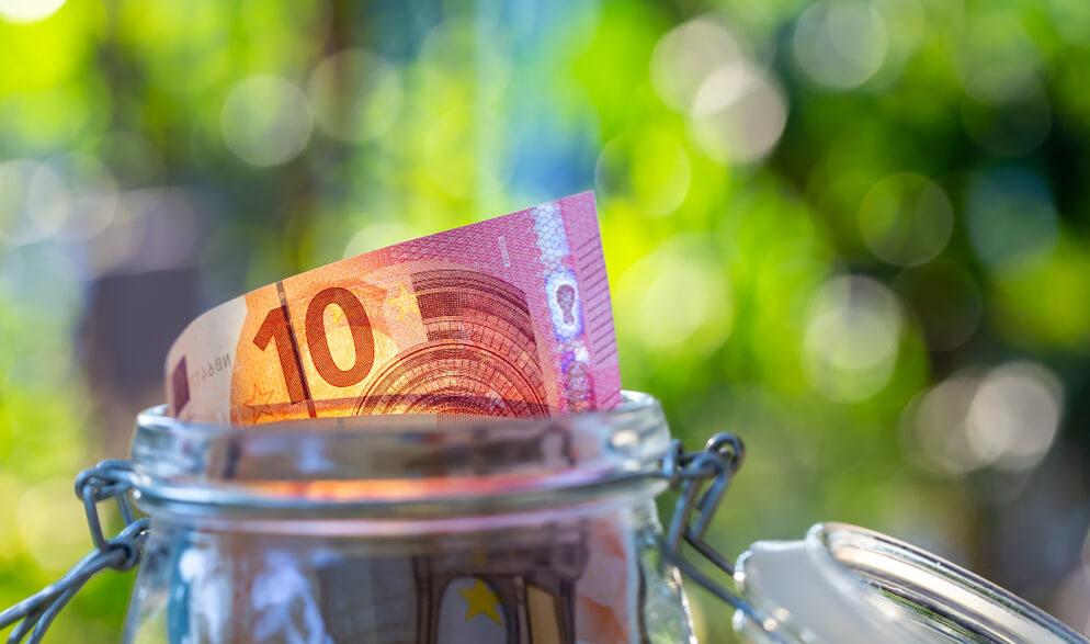 belastingvrij bijverdienen