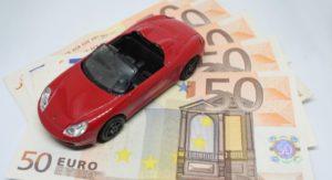 autoverzekering als beginnende bestuurder