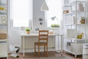 Kies wat decoratieve items