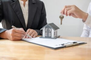 Studieschuld en hypotheek dit zijn de mogelijkheden