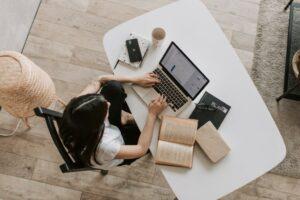 Beter concentreren in je studentenkamer lees deze tips