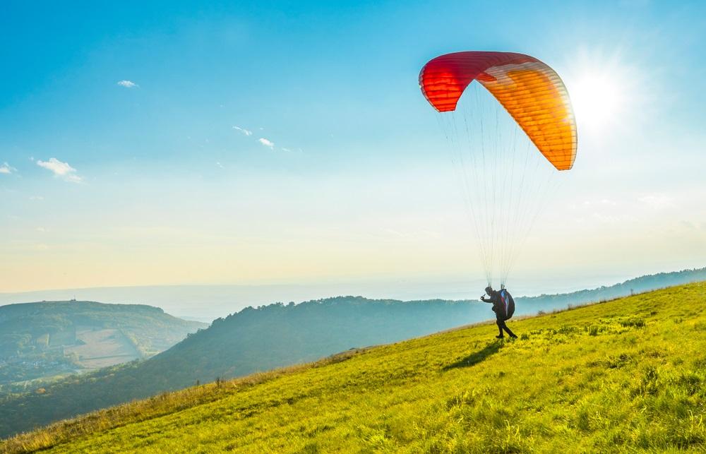 Dit zijn de 4 tofste activiteiten om in Europa te doen tijdens je zomervakantie