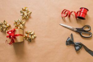 Je studiegenootje verrassen Dit zijn de leukste cadeau ideeën!