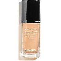 Chanel - Vitalumiere Fluide