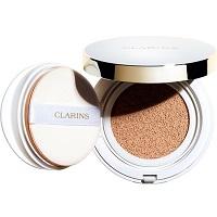 Clarins Everlasting Cushion Foundation SPF50