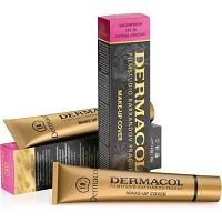 Dermacol make-up cover Legendary