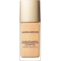Flawless Lumière Radiance-Perfecting Foundation 2N1.5 Beige