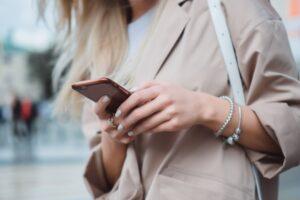 iPhone start niet meer op of is traag Zo verhelp je het