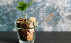 5 tips om geld te besparen op je energierekening